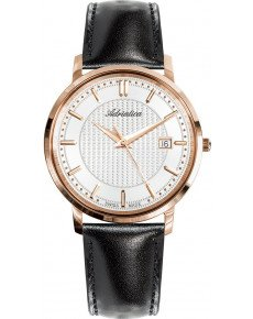 Мужские часы ADRIATICA ADR 1277.9213Q