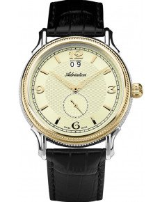 Мужские часы ADRIATICA ADR 1126.2251Q