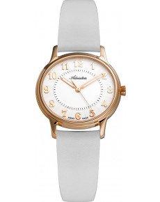 Женские часы ADRIATICA ADR 3797.9223Q