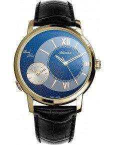 Мужские часы ADRIATICA ADR 8146.1265Q