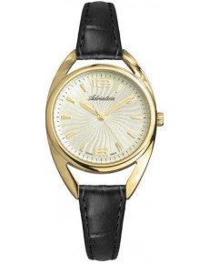 Женские часы ADRIATICA ADR 3483.1251Q