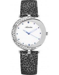 Женские часы ADRIATICA ADR 3800.52B3QZ