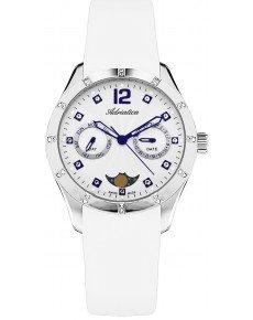 Женские часы ADRIATICA ADR 3698.52B3QFZ