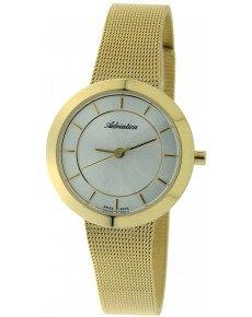 Женские часы ADRIATICA ADR 3645.1113Q