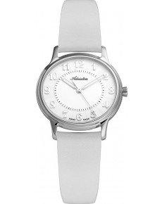 Женские часы ADRIATICA ADR 3797.5223Q