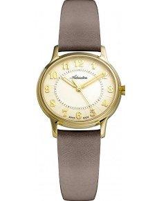 Женские часы ADRIATICA ADR 3797.1221Q