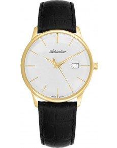 Мужские часы ADRIATICA ADR 8242.1213Q