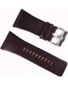 Ремешок для часов Fossil FOS JR9387