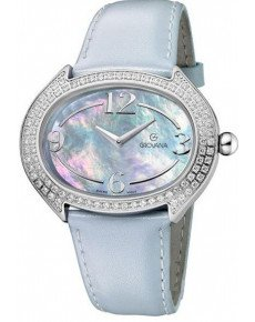 Женские часы GROVANA 4440.7136