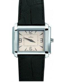 Женские часы GROVANA 4404.1530