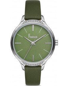 Часы FREELOOK F.1.1081.06