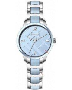 Часы FREELOOK F.7.1028.02