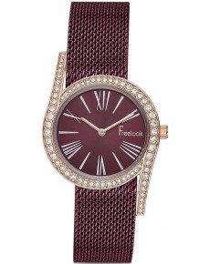 Часы FREELOOK F.7.1033.03