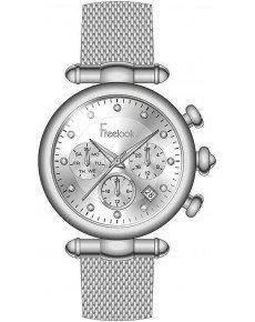 Часы FREELOOK F.8.1079.01