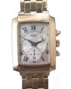 Мужские часы BALMAIN B5930.35.12
