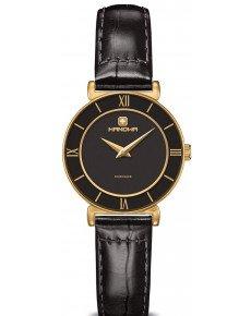 Женские часы HANOWA 16-6053.02.007