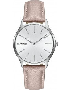 Женские часы HANOWA 16-6075.04.001.10
