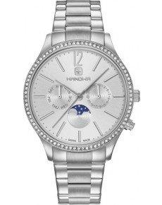 Женские часы HANOWA 16-7068.04.001