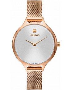 Часы HANOWA 16-9079.09.001
