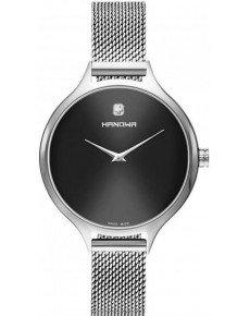 Женские часы HANOWA 16-9079.04.007