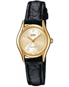 Женские часы CASIO LTP-1154PQ-7AEF