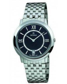 Мужские часы Grovana 1708.1137