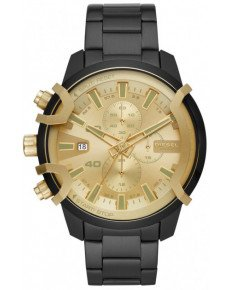 Часы DIESEL DZ4525