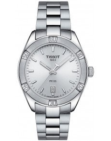 Часы TISSOT T101.910.11.031.00