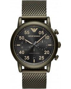 Часы ARMANI AR11115