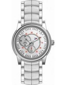 Мужские часы TOMMY HILFIGER 1710110