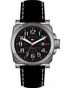 Мужские часы TOMMY HILFIGER 1710164