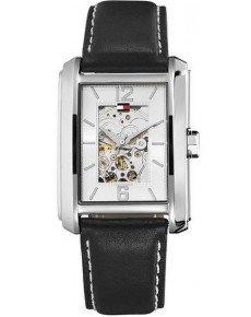 Мужские часы TOMMY HILFIGER 1710183