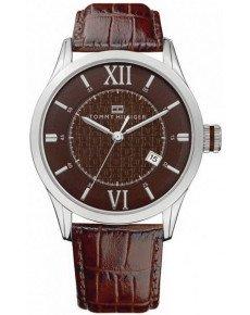 Мужские часы TOMMY HILFIGER 1710208