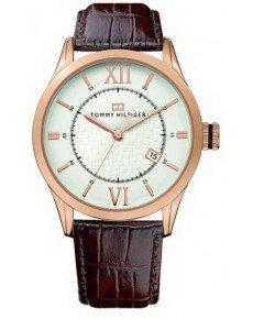 Мужские часы TOMMY HILFIGER 1710209