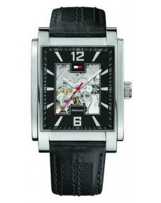 Мужские часы TOMMY HILFIGER 1710212