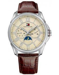 Мужские часы TOMMY HILFIGER 1710216