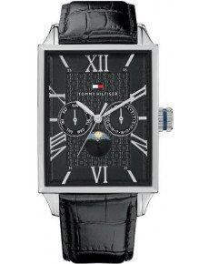 Мужские часы TOMMY HILFIGER 1710220