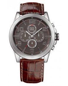Мужские часы TOMMY HILFIGER 1710242