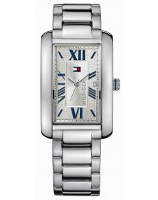 Мужские часы TOMMY HILFIGER 1710258