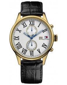 Мужские часы TOMMY HILFIGER 1710291