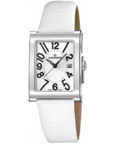 Женские часы Candino C4460/1