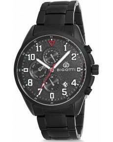 Часы BIGOTTI BGT0202-4