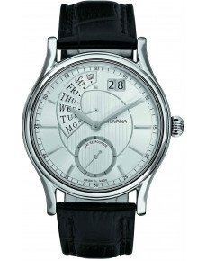 Мужские часы Grovana 1718.1532