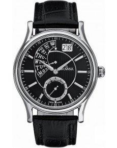 Мужские часы Grovana 1718.1537