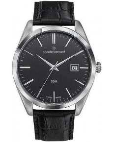 Часы CLAUDE BERNARD 70201 3 NIN
