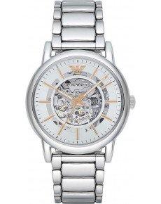 Часы ARMANI AR1980