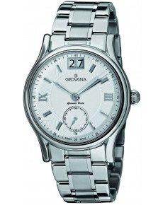 Мужские часы Grovana 1725.1132