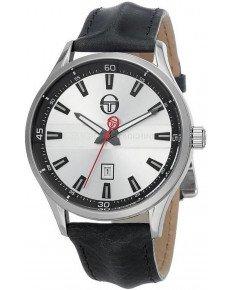 Часы SERGIO TACCHINI ST.1.10004.1