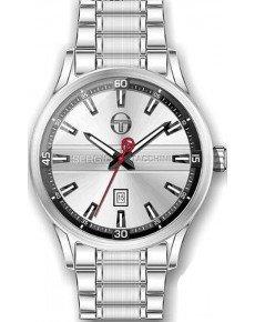 Часы SERGIO TACCHINI ST.1.10005.1