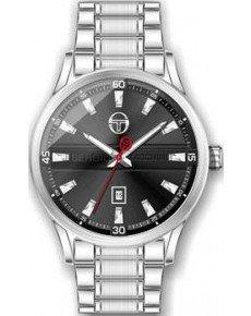 Часы SERGIO TACCHINI ST.1.10005.2